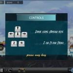 Monster Truck Seasons Screenshot