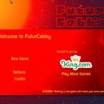 FuturCabby Screenshot