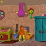 Fairy Clay Screenshot