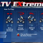 ATV Extreme Screenshot