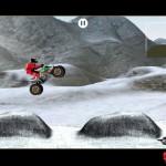 Box10 ATV 5 Screenshot