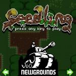Seedling Screenshot
