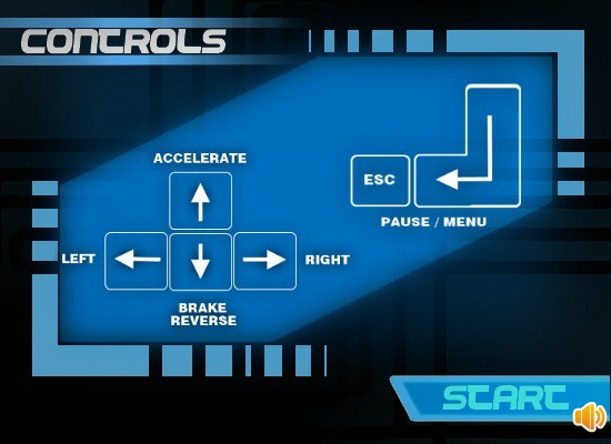 RacingCarGames.com