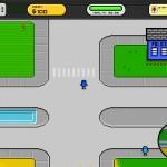 Pix City Screenshot