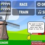 DuckLife 3: Evolution Screenshot