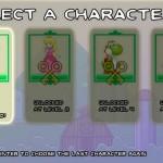 Mario Tractor 2 Screenshot