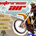 Motocross Air Screenshot