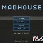 Madhouse Screenshot