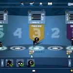 Pocket Creature PVP Screenshot