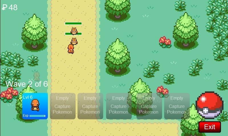 pokemon tower defense final version