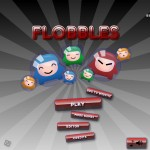 Flobbles Screenshot
