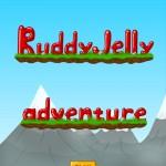 RuddyJelly Screenshot