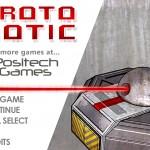 Protobotic Screenshot