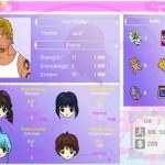 Simgirls Screenshot