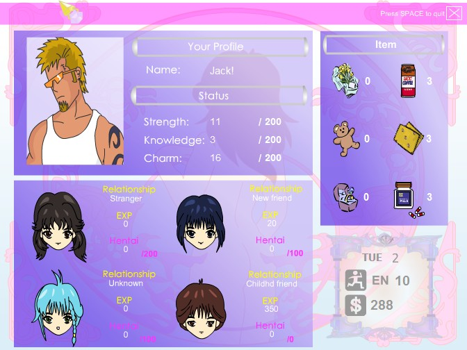 hentai-sim-girls-beta-walkthrough