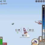 Into Space 2 Screenshot