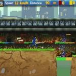 Epic Soccer Screenshot