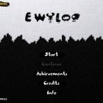 Ewylor Screenshot