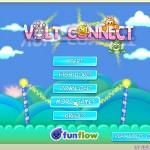 Volt Connect Screenshot