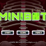 Minibot A Screenshot