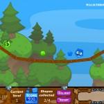 Mad Shapes 2 Screenshot