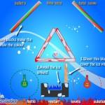 Frozen Imps Screenshot