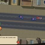 CARnage Screenshot
