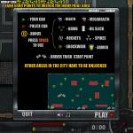 Slam Drift 2 Screenshot