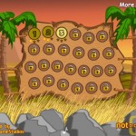 Magic Safari Screenshot