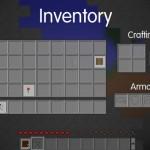 Minecraft 2D: Mine Blocks Screenshot