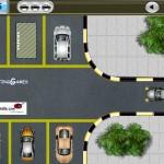 Parking Lot 2 Screenshot