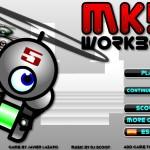 Mk5: Workbot Screenshot