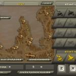 Valkyrie FMX Screenshot