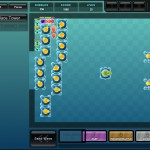 Bubble Tanks Tower Defense 2 Screenshot
