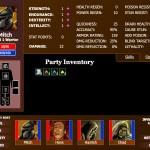 Monsters Den Screenshot