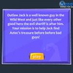 Outlaw Jack Screenshot