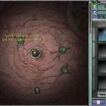 Stranded Defense Screenshot