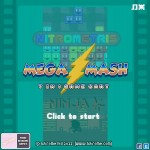 Mega Mash Screenshot