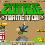 Zombie Tormentor Screenshot