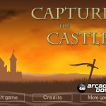 Capture The Castle Screenshot