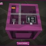 Cardboard Box Assembler Screenshot