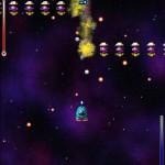Starmada Screenshot
