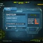 Outpost: Swarm Screenshot