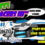 Potty Racers 3 Screenshot