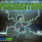Frankentory Screenshot